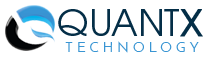 Quantx Technology
